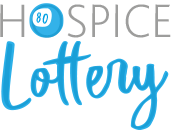 the Hospice Lottery!